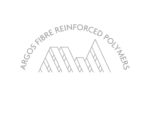 Argos FRP Device