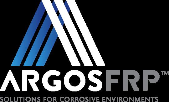 Argos FRP Logo