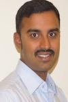 Yokesh Prabhakaran