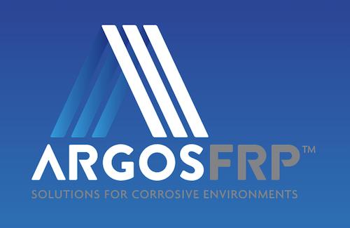 ARGOS FRP